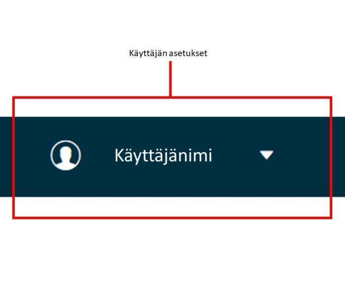 https://www.3d-malli.fi/wp-content/uploads/2018/09/Käytttäjän-asetukset-700x600.jpg